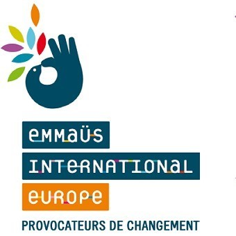 Emmaus Asbl Amicales Associations Diverses Charleroi